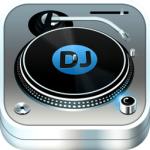نرم افزار آهنگسازی Virtual DJ Studio 7.8 | میکس و ویرایش موزیک